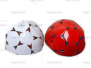 Мяч футбольный, разные цвета, BT-FB-0116, цена