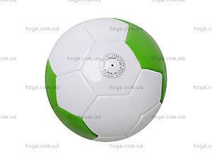 Игровой мяч для активного отдыха, BT-FB-0136, фото