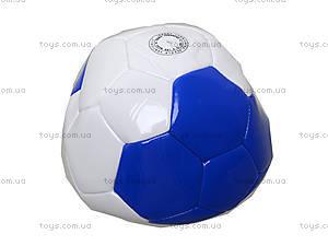 Игровой мяч для активного отдыха, BT-FB-0136, цена