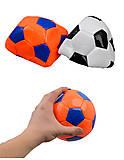 Мяч футбольный EVA, BT-FB-0146