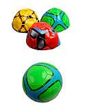Футбольный мяч, разные виды, BT-FB-0149, отзывы