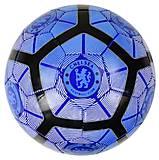 Мяч футбольный «Челси» размер №5, F22082