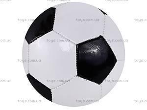 Мяч футбольный Classic, BT-FB-0019, купить