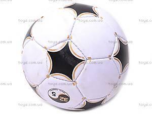 Мяч футбольный Final, 2005, купить
