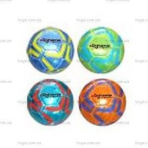Мяч футбольный FORCE X, 1911058
