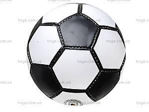 Футбольный мяч Gold Cup, GOLD CUP 147, фото