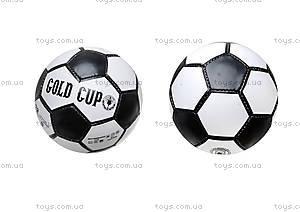 Футбольный мяч Gold Cup, GOLD CUP 147
