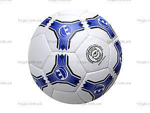 Мяч футбольный Jet, JET, купить