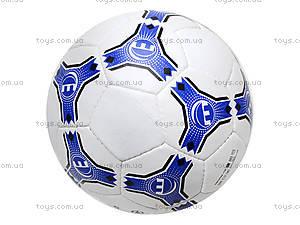 Мяч футбольный Jet, JET, фото