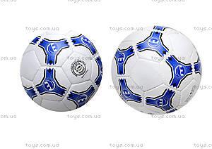 Мяч футбольный Jet, JET
