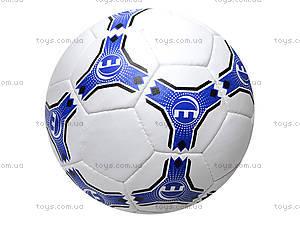 Мяч футбольный Jet, JET, отзывы