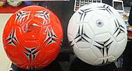 Мяч футбольный прошитый, BT-FB-0047, фото