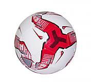 Мяч футбольный PU вид 2, 3-х слойный, BT-FB-0161