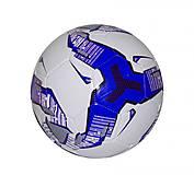 Мяч футбольный PU вид 3, 3-х слойный, BT-FB-0161, отзывы