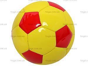Мяч футбольный, размер 2, BT-FB-0092