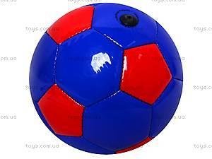 Мяч футбольный, размер 2, BT-FB-0092, цена