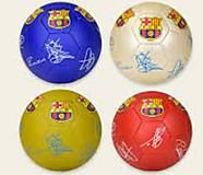 Мяч футбольный размер №5 PVC 4 вида, FB190324, оптом