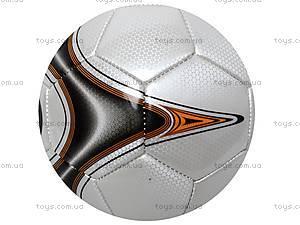 Мяч футбольный Select, BT-FB-0003, купить