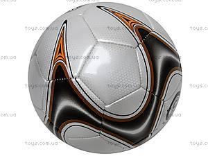 Мяч футбольный Select, BT-FB-0003, фото
