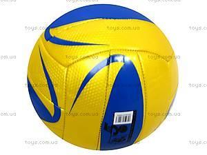 Мяч футбольный Select, BT-FB-0003, цена
