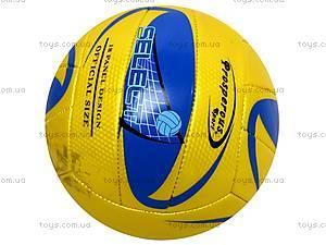 Мяч футбольный Select, BT-FB-0003, игрушки