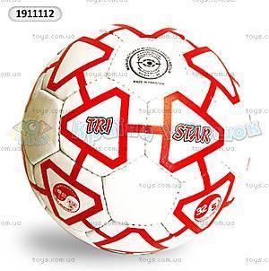 Мяч футбольный «STAR», 1911112