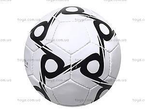 Мяч футбольный Targer, TARGER, купить