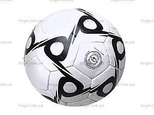 Мяч футбольный Targer, TARGER, фото