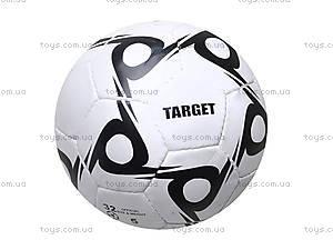 Мяч футбольный Targer, TARGER, отзывы