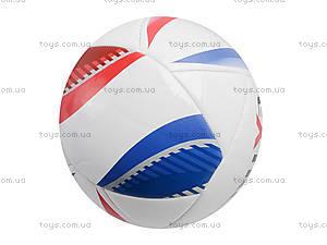 Мяч футбольный TPU, BT-FB-0032, цена