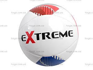 Мяч футбольный TPU, BT-FB-0032, игрушки
