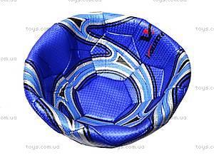 Мяч футбольный TPU, для детей, BT-FB-0055, купить