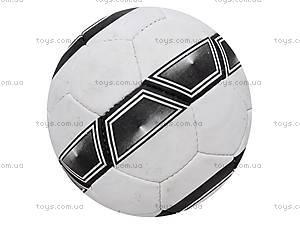 Мяч футбольный Turbo, TURBO, отзывы