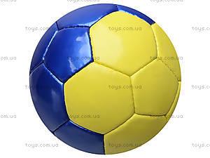 Футбольный мяч Ukraine Multy, UKRAINE MULTY, купить