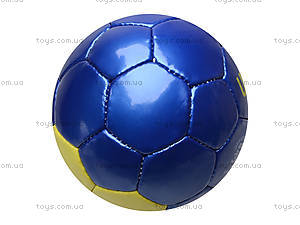 Футбольный мяч Ukraine Multy, UKRAINE MULTY, отзывы
