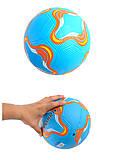 Мяч футбольный WELSTAR размер 5, SGR3230BC, отзывы