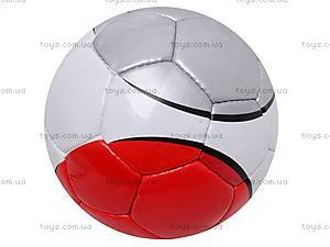 Мяч футбольный Winner, WINNER, фото