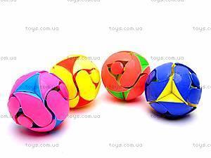 Мяч-головоломка «Сфера», 2566-216, фото