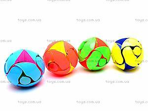 Мяч-головоломка «Сфера», 2566-216, отзывы
