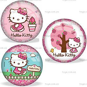 Мяч Hello Kitty, 05/565-M