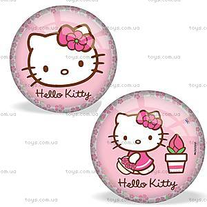 Мяч «Hello Kitty Cherry», 06/868-HKC-M