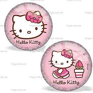 Мяч «Hello Kitty Cherry», 06/868-HKC-M