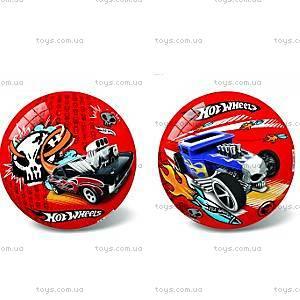 Детский мяч Hot Wheels Rodger Dodger, 2480