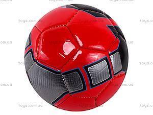 Мяч игровой для футбола, BT-FB-0017, купить