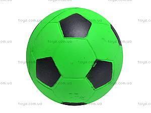 Мяч каучуковый 10см, J002-1535, купить