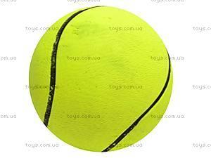 Мяч каучуковый 10см, J002-1535, цена