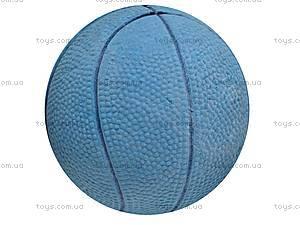 Мяч каучуковый 9см, J002-1534, отзывы