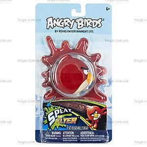 Мяч-лизун Angry Birds, 35784