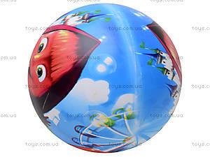 Мяч «Машенька», BT-PB-0035, фото