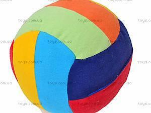 Мяч-мякиш «Шалунишка», , купить